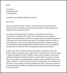 Cease And Desist Letter Template Rocket Lawyer Free Meaning Order