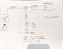 240v heater wiring diagram wiring diagram load electrical 240v cove heater wiring home improvement stack exchange 240v wall heater wiring diagram 240v cove