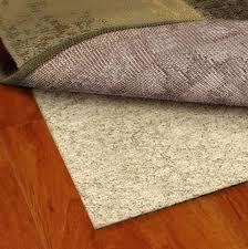 area rugs dalton ga wonderful oriental weavers rugs dalton ga