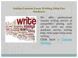 custom essay writing 南京银睿 custom essay writing