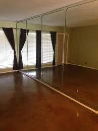 garage gym mirrors floor to ceiling mirrors within plans 7 large gym mirrors uk garage gym