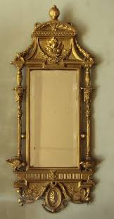 splendid victorian wall mirror precious also vintage burwood ornate oval peachy design ideas a gilded brass