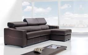 most comfortable couch in the world. Livingroom:Appealing Pb Comfort Sectional Sofa Reviews Most Comfortable Couches In The World Deep Sleeper Couch N
