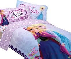 frozen bed sheets full frozen bed sheet set celebrate love bedding full disney frozen bed sheets
