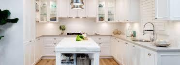 Inspirations Hampton Style Kitchen Designs In Melbourne Sydney Rh  Churchsttavern Com