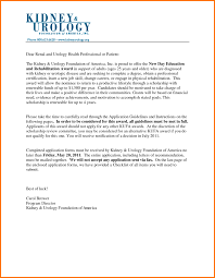 job recommendation letter sample appeal letters cover letter gallery of nursing letters of recommendation