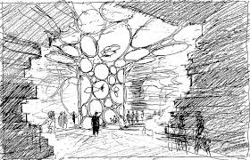 architecture design sketches. Wonderful Design Use Digital Architectural Sketching To Streamline Client Approvals And Architecture Design Sketches C