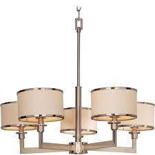 ceiling lights drum chandelier leaf chandelier grey drum pendant light single drum shade chandelier