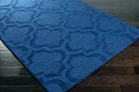 fantastic navy blue rugs for navy blue area rug 8x10 solid navy blue area rug fashionable