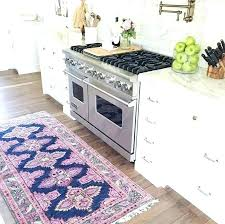 cotton throw rugs washable cotton runner rug area rugs kitchen rug runners cotton runner rug washable