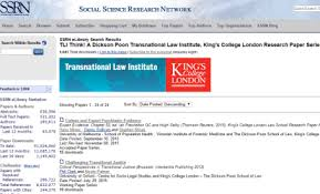 research paper downloads kings college london tli think paper series has over 7000 downloads