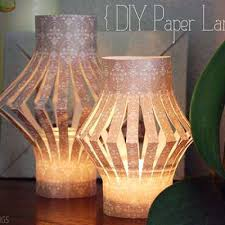 Paper Lantern Jellyfish