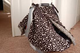 car seat canopy car seat cover car seat tent