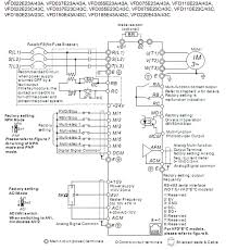 vfd starter panel wiring diagram wiring diagrams vfd byp wiring diagram nilza
