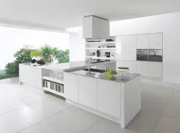 Large Floor Tiles For Kitchen Kitchen Appliances June 2012