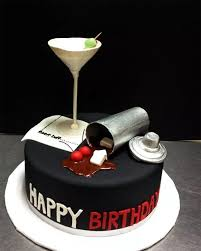 88 Birthday Cake To Husband Birthday Cake For Beloved Husband