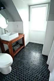 extraordinary how to paint bathroom tile floor tile floor paint flooring painting best paint bathroom tiles
