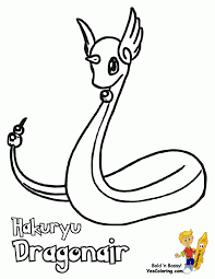 Small Picture Pokemon Coloring Pages Dragonite 113 Chansey Pagepng Coloring