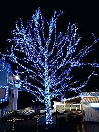 outdoor lighting decorations. Lovely Discount Christmas Lights Big Outdoor Decorations Lighting