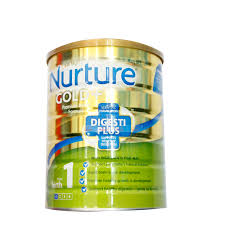Sữa Úc: Nurture Gold, S26, Pediasure, Sữa Non viên Colostrum Tablets giá rẻ!
