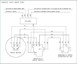 68 camaro wiper switch wiring diagram 1967 camaro wiring diagram 1968 camaro wiring diagram online vmglobal co on 1967 camaro wiring diagram