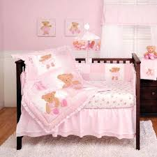 ballerina bedding set twirling around ballerina bear bedding set ballerina bedding set twin