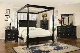 traditional black bedroom furniture. Inspiring Bedroom Black King Size Set Furniture Volare Modern Wood Traditional U