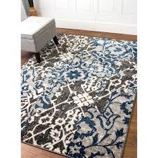 teal kitchen rugs medium size of kitchen rugs teal floor mats custom runner country dark green