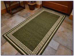 Kitchen Floor Rugs Washable Washable Kitchen Rugs Home Design Ideas Rugs Home Design Regarding