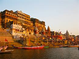 a short essay on tourism in tourism tourism in uttarakhand tourism in varanasi