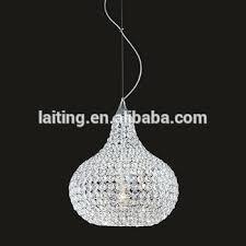 crystal globe pendant light crystal chandelier globe pendant lamp modern globe crystal chandelier pendant light
