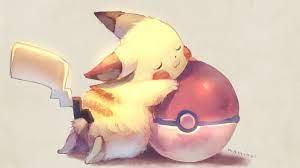 1920x1080 Pokemon Cute Artwork Laptop ...