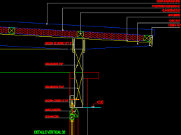 pin it sheet metal roof wall joint