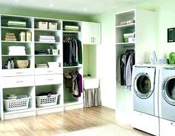 pictures of small organized laundry rooms small laundry room organization laundry room shelf ideas small room storage clever laundry storage ideas small