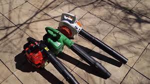 hitachi rb24eap 23 9cc 2 cycle gas powered 170 mph handheld leaf blower. most powerful hand held blower for spring cleanups? stihl vs hitachi dolmar - youtube rb24eap 23 9cc 2 cycle gas powered 170 mph handheld leaf