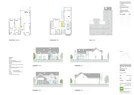 1348 sk 008 plan elevations ex 003 existing elevations ex 002 existing plans 1348 sk 007 siteplan