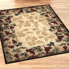 oval braided area rugs kitchen small kitchen rugs braided rugs square braided oval braided wool area oval braided area rugs