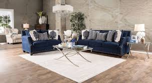 Awesome Living Room Furniture Usa
