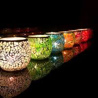 Wholesale <b>Mosaic</b> Making for Resale - Group Buy Cheap <b>Mosaic</b> ...