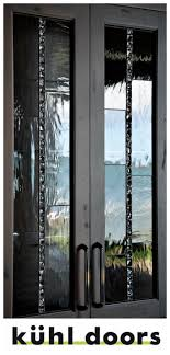 209 best glass cabinet doors images on Pinterest | Glass cabinet ...