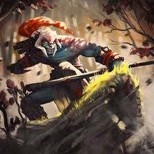 dota 2 huskar wallpaper gaming dota 2 pinterest wallpaper