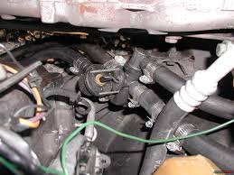 s10 blazer problems motor replacement parts and diagram 2000 Chevy 4l60e Transmission Wiring 2000 Chevy 4l60e Transmission Wiring #93 4L60E Wiring Schematic