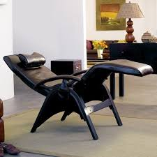 relax the back zero gravity chair. Beautiful Back The Novus Zero Gravity Recliner By Relax Back Inside Chair T