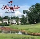 Birkdale Golf Club in Chesterfield, Virginia | GolfCourseRanking.com
