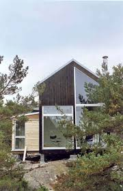 Contemporary Cabins 53 Best Norsk Arkitektur Images On Pinterest Architecture