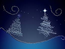 silent night background. Wonderful Night Silent Night Vector With Background