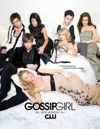 Gossip girl 2009 2010