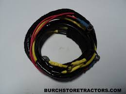 ford n wiring harness ford image wiring diagram ford 9n tractor wiring harness jodebal com on ford 9n wiring harness
