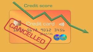 Many people with bad credit have a hard time getting approved for a credit card. How Closing A Credit Card Account For Inactivity Will Affect Your Score