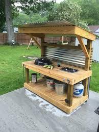 diy wood patio furniture. Fine Furniture Large Size Of Sofa Designoutdoor Plans Curved Outdoor Wood  Patio Diy On Furniture I